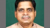 Karnataka Congress MLA, Siddu Nyamgouda dies in road accident