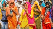 Heatwaves to grip West Rajasthan, Vidarbha for next 4-5 days