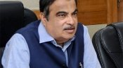 Gadkari asks people working for Uttarakhand Namami Gange Project to complete it by December