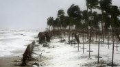 Mekunu: Powerful cyclone strikes Oman, Yemen; 6 dead, 30 missing