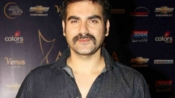 Actor Arbaaz Khan confesses to IPL betting, says he lost Rs 2.75 crore