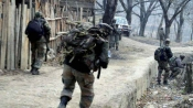 J&K: Army jawan martyred by militants in Pulwama