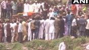 Rifleman Aurangzeb laid to rest in Poonch