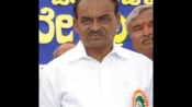 Karnataka cabinet: C Puttarangashetty's profile