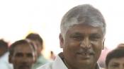 Karnataka cabinet: CS Puttaraju's profile