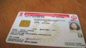 Duplicate Driving License in India: How to Apply For Duplicate Driving License Online & Offline