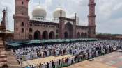 When is Eid 2018 in India? Significance of the festival and how is it celebrated?