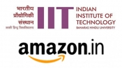 IIT-Amazon tie up: Here is why