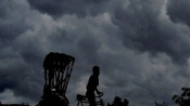 Weather forecast for June 19: Warm and dry days ahead for Delhi-NCR