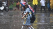 Weather forecast for June 23: Mumbai rains likely to continue