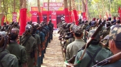 Urban Naxals-2: How an anti Hindu force was being built