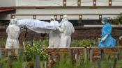 Nipah scare: Doctors, nurses of taluk hospital told to go on leave