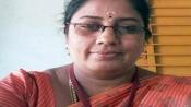 Madurai sex scandal: Cops obtain voice samples of assistant professor