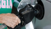 Petrol price cut by 6 paise, diesel by 5 paise