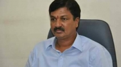 Karnataka cabinet: Ramesh Jarkiholi's profile