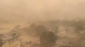 Weather forecast for April 6: Delhi-NCR to witness a raging dust storm