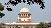 CLAT 2018: SC refuses to 'outrightly' cancel exam