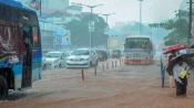Weather forecast for June 20: Scattered thunderstorms likely in Bengaluru