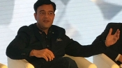 UK India Week 2018: 'Artificial Intelligence can't substitute for creative arts,' says Umang Bedi