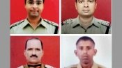 Pakistan provokes: These brave hearts laid down their lives trying to save their own