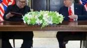 Trump-Kim summit shows Singapore's definitive rise as a foreign policy bellwether in the world