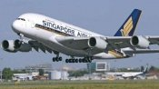 Singapore Airlines to run world's longest flight from October