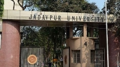 Jadavpur University scraps entrance test for 6 subjects; students protest