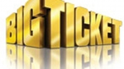 Kerala man wins Dh7 million Big Ticket raffle draw in Abu Dhabi