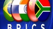 PM Narendra Modi in Johannesburg for 10th BRICS summit: What is BRICS?