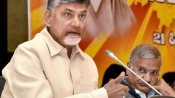 Andhra Pradesh tops Ease of Doing Business ranking second year in a row