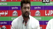 SC/ST Act: LJP red flags BJP, says patience running out