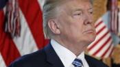 Trump feels vindicated after EU slaps fine on Google, says 'I told so'