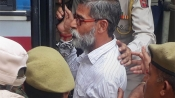 Kathua case: Lawyer representing accused made additional advocate general