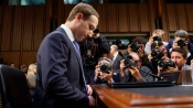 Zuckerberg courts controversy again; this time with 'Holocaust denial' remark