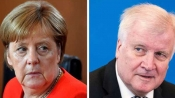 Germany crisis: A 'hardened' Merkel could be a deadly blow to EU