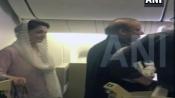 Nawaz Sharif arrested highlights: Ex-PM, Maryam taken to Sihala rest house