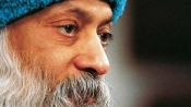 Pune police pulled up by HC over probe into Rajneesh's will