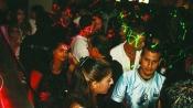 Bengaluru: 32 women rescued after police raid pub