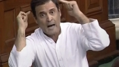 France contradicts Rahul's Rafale jibe on secrecy