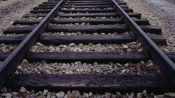 West Bengal: A coach of Howrah-Puri Dhauli Express derails, no causalities