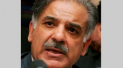 'Dirtiest polls in Pakistan's history': Shehbaz Sharif rejects election results