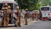 Sterlite plant in Tamil Nadu to remain shut: NGT