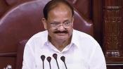 Rajya Sabha now Wi-Fi enabled