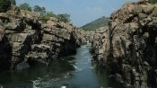 Two Bengaluru techies die while trying to take selfie at waterfall