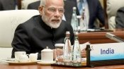 India's role at BRICS summit to be 'very interesting', says South Africa daily