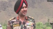 Kargil Vijay Diwas: Indian Armed Forces issue a stern warning to Pakistan