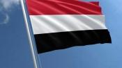 Yemen rebel missile intercepted by Saudi Arabia