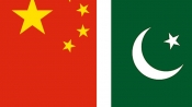 Don't deal with Pakistan, China directly, MHA advises states