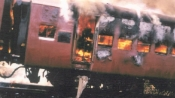 2002 Godhra riots: SIT court awards life sentence to 2, acquits 3