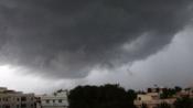 Heavy rains pound parts of Madhya Pradesh, Upper Lake in Bhopal nears full capacity